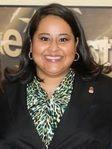 Yvette Marie Salinas