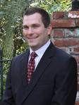 Jeffrey Aaron Haladay
