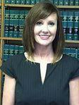 Kelly Melissa Henry-Turner