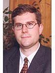 Craig Branden Huffman