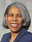 V. Gayle Miller