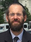Stephen Santucci