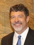Wesley J. Boyer
