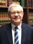 Stephen R Manning