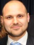 Adam Mark Tavares