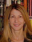 Barbara Catherine Raffaldini