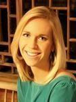 Emily Sharpe Hanis