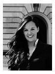Danielle Leah Rodriguez