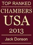 George Jack Donson Jr.