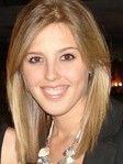 Christina Lynn Wilford