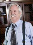 John W. Cloar Mr.