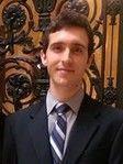 Ryan Richard Seib