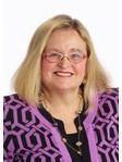 Mary Patricia Oliver