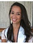 Jessica Shraybman