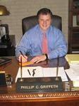 Phillip Comer Griffeth