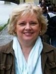 Susan Zeller Dunn