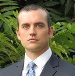 Joseph Michael Ahart