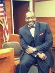 Ifeoluwa Rogers Ben-Shidah Jr.