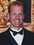 John W. Anderson Jr.