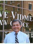 Steve D Vidmer