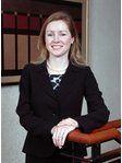 Kristin Ruth Erenburg