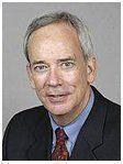 John G. Haubenreich