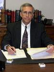 Allen R. Hirons