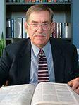 Paul D. Hermann