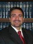 Rafael Acosta Jr
