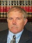 Harold D. Holcombe