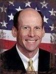 Mark Kevin Wykoff Sr.