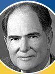 James C. Hoover