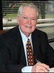 James B. Hiers Jr.