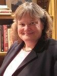 Eileen Kay Field