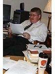Glenn Edward Forbes
