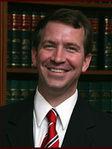 Curtis Alan Kleem