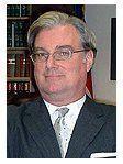 Daniel Kirkland Mccall