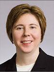 Christine Marie Kosir