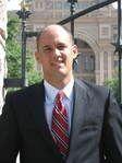 Robert Shane Mcfarland