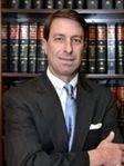 Glenn Eric Kushel