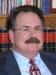 David B. Manley III