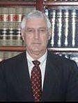 Thomas M. Strickland