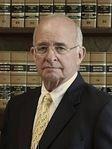 Charles T. Magarahan