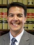 Hector Gerald Martinez Jr.