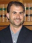 Robert Jeffrey Aromatorio