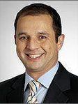 Michael Alfred Aparicio