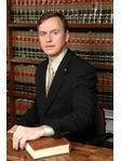 Joseph Patrick McDonald Jr.