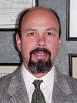 Merck K. Smith