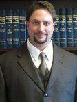 Shawn Bradley Olson