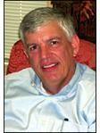 Jerry Alan Buchanan